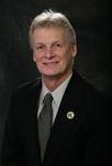 Rick Steigerwald